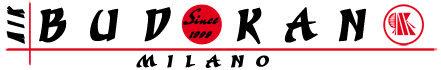 AIK Budokan Kendo Milano